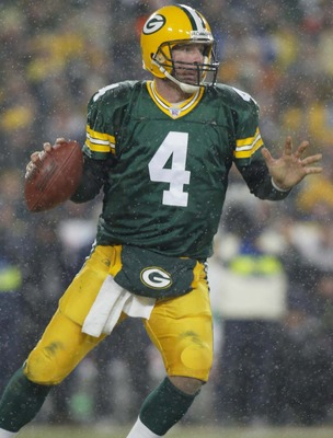 Favre3_display_image