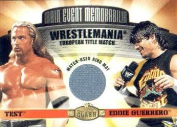 Test-and-eddie-guerrero-european-title-match_display_image