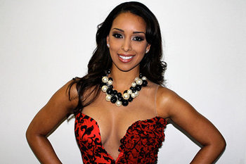 Gloria-govan-basketball-wives_display_image