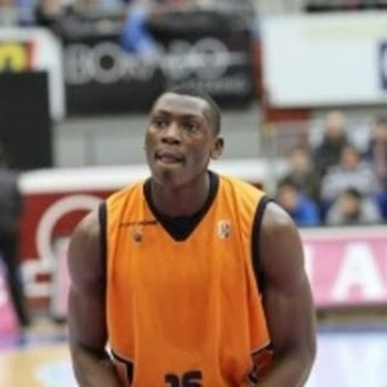 Biyombo_bismack_display_image