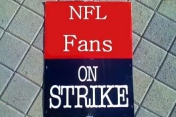 Nflpicket_display_image