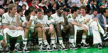 1986-celtics-t1_display_image