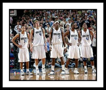 Dirk-nowitzki-dallas-mavericks-starting-five-framed-photograph-3357365_display_image