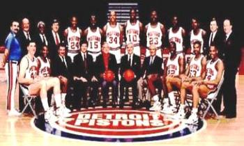 1989pistons_display_image