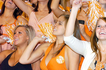 Tennessee-vols-tailgate-girls_display_image_display_image