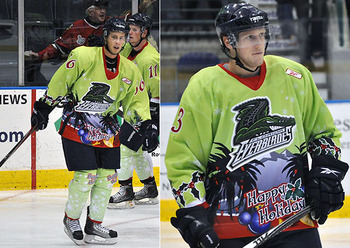 Floridaeverblades_display_image