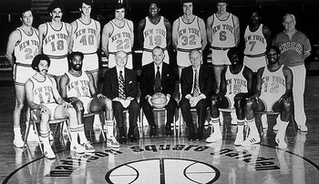 Espndb_1973nbachamp_576_display_image