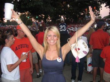 Hot-auburn-fan_display_image