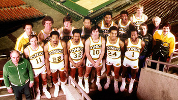 Espndb_1979nbachamp2_576_display_image