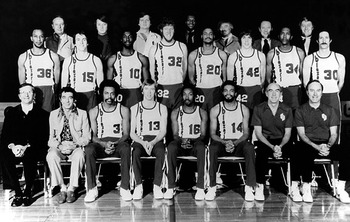 Espndb_1977nbachamp_576_display_image