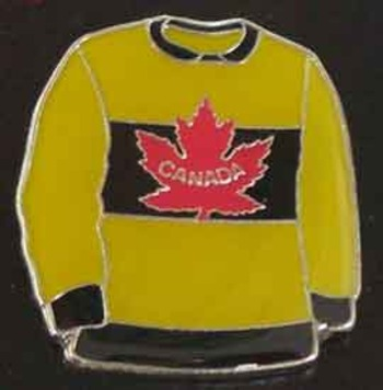 Team-canada-first-jersey-and-2004-world-cup-of-hockey-jersey-lapel-pin_display_image