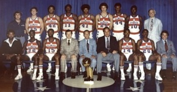Washington_bullets_world_champions_197811_display_image
