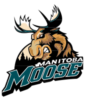 212px-manitoba_moose_svg_display_image