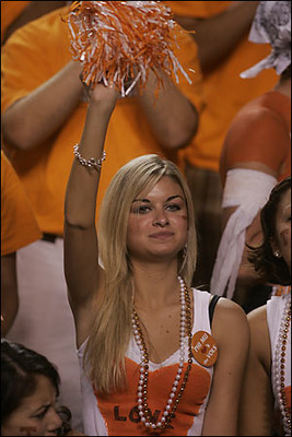 Vols-fan_display_image