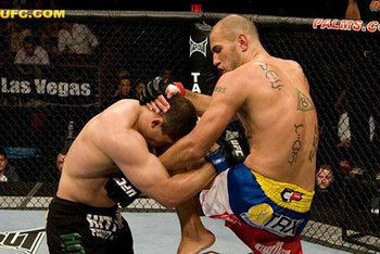 Brandon-vera_display_image