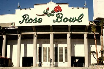 Rose-bowl_display_image