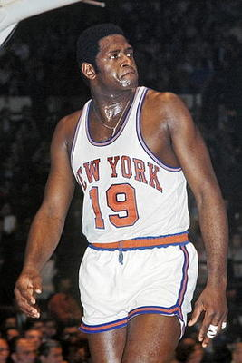 Willis_reed--300x450_display_image