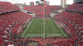 Michigan-vs-ohio-state-the-rivalry-ohio-state-04-1024_display_image