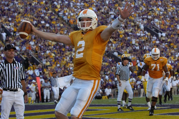Tennessee-volunteers-touchdown_display_image