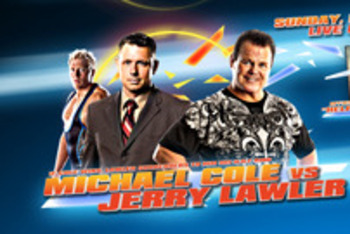 Wweoverthelimit2011wallpaper_thumb_display_image