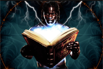 R-truth_wallpaper_01_1280_original_display_image