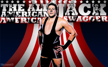 Jackswaggerwallpaper_theallamericanamerican_thumb_display_image