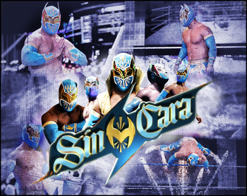 Sin_cara_wallpaper_by_lazlov-d3dwk59_display_image