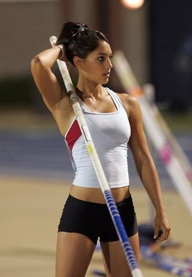 Allison-stokke-140079441c1_display_image