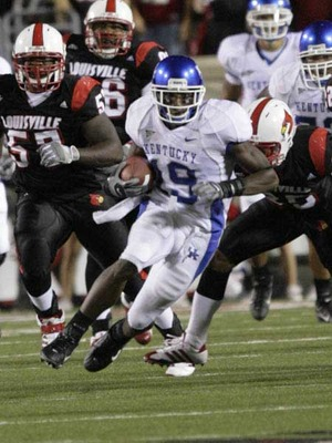 Kentucky-running-back_display_image