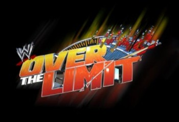 Wwe-over-the-limit-2011-poster2-300x205_display_image