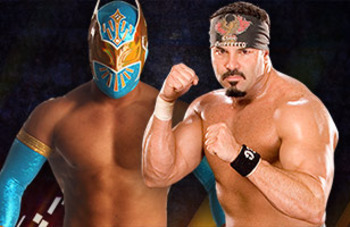 20110519_otl_sincara_chavo1_display_image_display_image