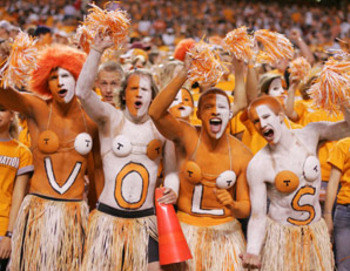 Tennessee_fans_display_image