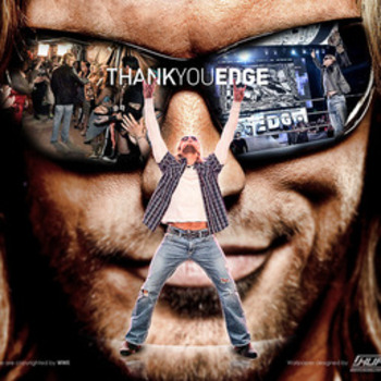 Edge-tribute-wallpaper-1280x1024_crop_257x257_display_image