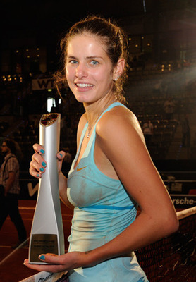 2011-04-24_juliagoerges_en_display_image