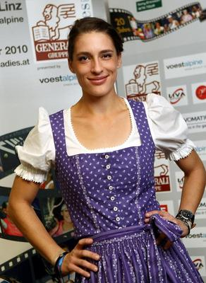 Andrea_petkovic_costume_display_image
