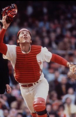 Johnnybench_display_image