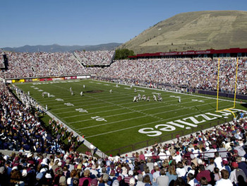 Washington-grizzly-stadium_display_image