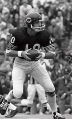 Bobbydouglass_display_image