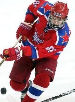 Nikita-kucherov1_display_image