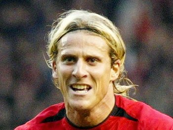Forlan_display_image
