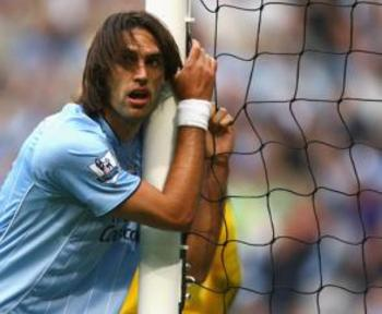 Samaras_display_image