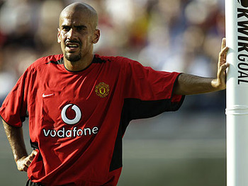 Veron_display_image