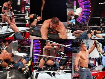 Cena-never-gives-up_display_image