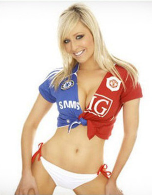 Chelsea-soccer-babe_display_image