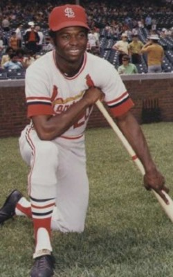 Lou-brock-1_display_image