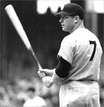 Mickeymantle_display_image