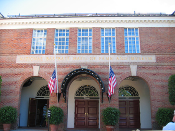 Baseball-hall-of-fame_display_image