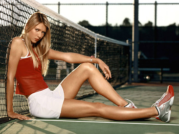 Maria-sharapova-tennis_display_image