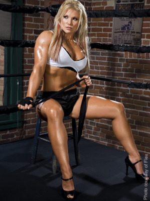 Bethphoenix2_display_image