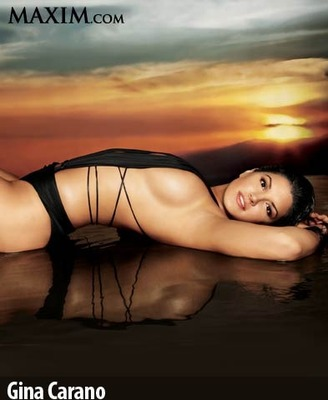 39015_gina-carano_l1_display_image